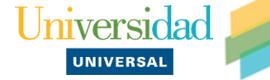 Universidad Universal